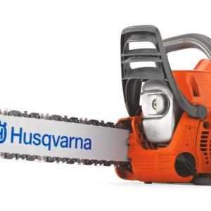 Trançonneuse HUSQVARNA 236