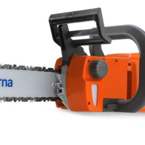 Trançonneuse électrique HUSQVARNA317 EL