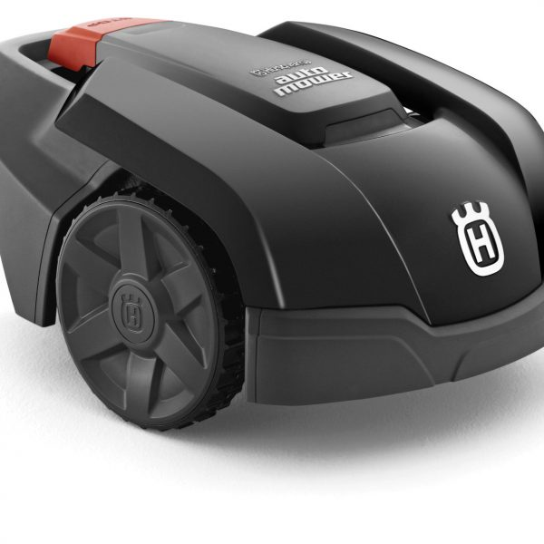 Automower AM 105 GRIS