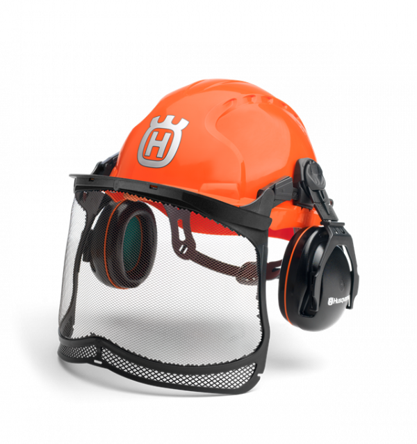Casque de protection Classic
