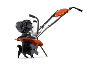 Motoculteur T300RH