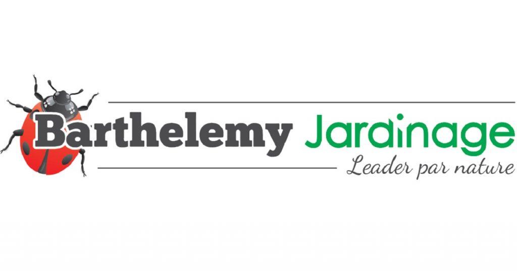 Logo-barthelemy-jardinage-facebook