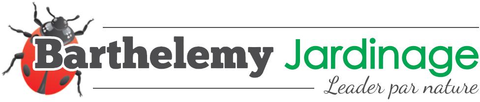 logo-barthelemy-jardinage