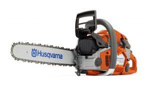 Tronçonneuse Husqvarna 560XP