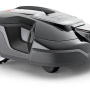 Automower AM310