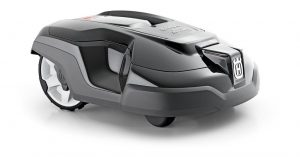 Automower AM310