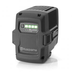 batterie Husqvarna BLi300