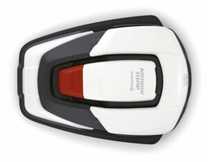 Coque Blanche Automower 105 -305 AV2020- 308