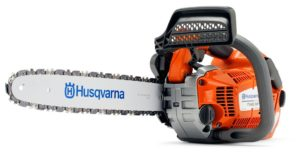 Tronçonneuse élagueuse HusqvarnaT540XP