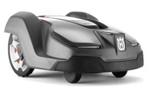 automower 430X modèle 2018