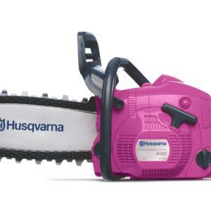 H810-0710 toy