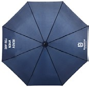 Parapluie husqvarna