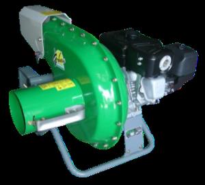 aspirateur SPIDAIR 250