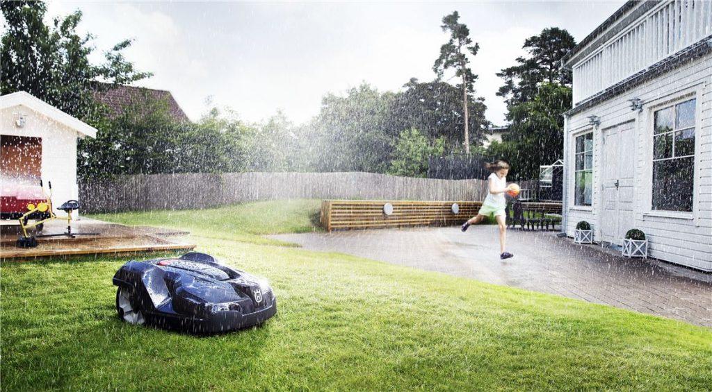 image-automower-husqvarna