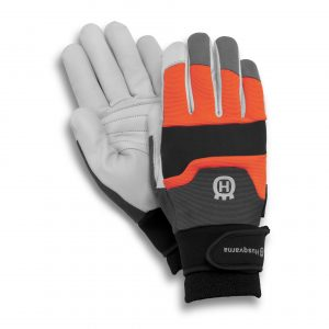gants anti-coupure Functionnal Husqvarna