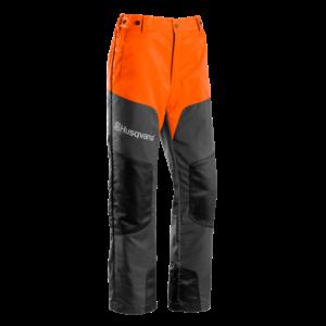 Pantalon de sécurité Classic Husqvarna