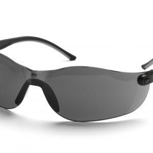 lunettes confort solaire