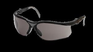 lunettes de protection pro husqvarna solaire