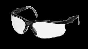 lunettes pro husqvarna verres clairs