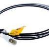 579825103 cable basse tension 3 m pour automower 105-310-315-315X-420-430X-440- 305(2020)