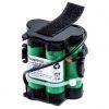 589586101 batterie pour automower 105-305-308 (ex574476801 ou 586576201)