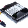 589586201 batterie pour automower 310 - 315 -315X (ex 584852801)