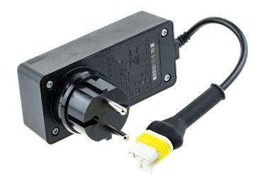 593163601 ou 584862501 transformateur pour automower 310-315-315X