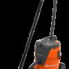 aspirateur husqvarna WDC 220