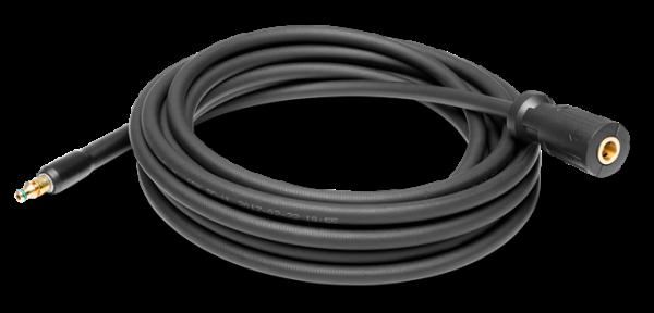 rallonge flexible 8 m