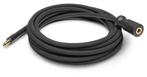 rallonge flexible renforcée 10 m