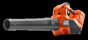 souffleur à batterie husqvarna 320iB