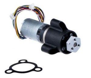 577839905 ou 577839906 ou 577839904 moteur de roue pour automower 105