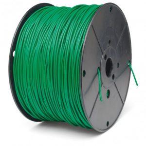 cable renforcé husqvarna