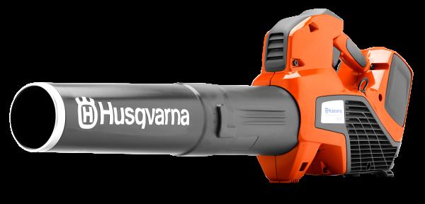 souffleur à batterie Husqvarna 525IB