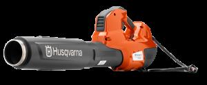 SOUFFLEUR à batterie Husqvarna 530iBX