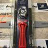 kit affutage chaine C85 ex H42 ou 73LPX