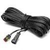 581166605 cable basse tension 10 m pour automower 305 - 308