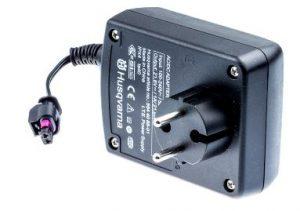 584408801 transformateur pour automower 105