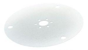 585297001 protège disque pour automower 310 - 315 - 315X