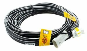 588765004 cable basse tension 20 m pour automower 450X - 435X AWD