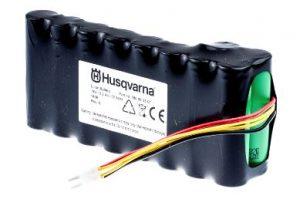 589585201 batterie pour automower 320-330X-420 (ex 580683301)