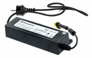 590442301 ou 586755301 ou 580380701 transformateur pour automower 320-420