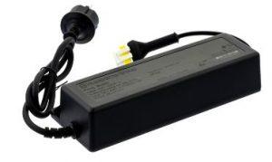 590442401 ou 586755201 ou 580380601 transformateur pour automower 330X - 430X