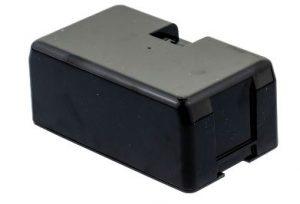 593247401 batterie pour automower 450X (année 2020)