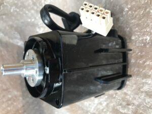 584920502 moteur de coupe 310-315-315X