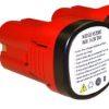 KS200023 batterie 16.8V - 2 AH pour KS2000 (vendu à l'unité)
