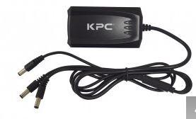 KS320041 CHARGEUR KPC 3 SORTIES pour KS2000 - KS3200