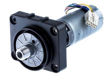 581621306 moteur de roue pour automower 320-420-330X-430X-440-450X