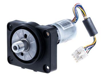 587449404 moteur de roue pour automower 310-315-315X
