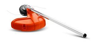 ACCESSOIRE coupe bordure (TA850) réf 537353501